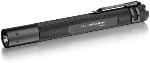 Led Lenser A4
