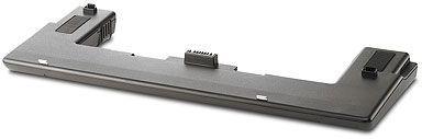 HP AJ359ET 8-Cell 59W/HR