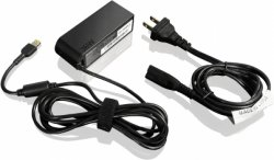 Lenovo ThinkPad 10 Car Charger 36W