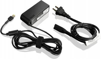 Lenovo ThinkPad Tablet 36W AC Adapter