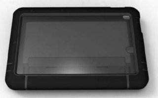 Lenovo ThinkPad 10 Protective Case