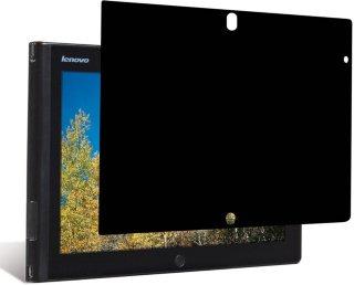 Lenovo ThinkPad 10 Privacy Filter