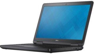 Dell Latitude E5540 i5