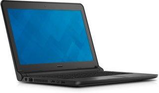 Dell Latitude 3340 i3 128GB SSD