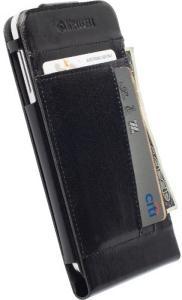 Krusell Walletcase Samsung Galaxy S5