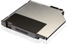 Fujitsu S26391-F1104-L600