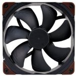 Noctua NF-F12 IndustrialPPC-2000 120mm