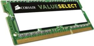 Corsair ValueSelect DDR3L 1333MHz 4GB CL9 1,35V (1x4GB)