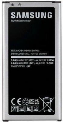 Samsung EB-BG900BBEGWW