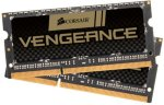 Corsair Vengeance DDR3L 2133MHz 16GB