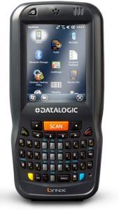Datalogic Lynx 1D 4G