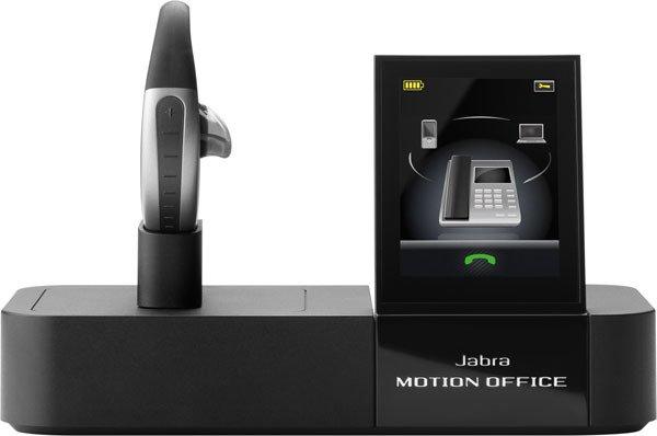 Jabra Motion Office