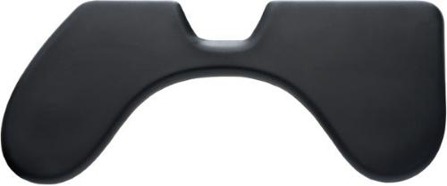 Contour Design Rollermouse Armsupport