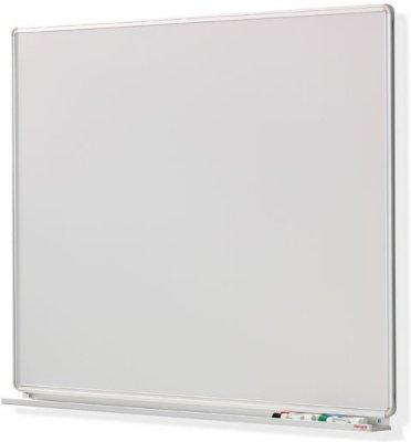 Abstracta WB-Tavle 488X318mm