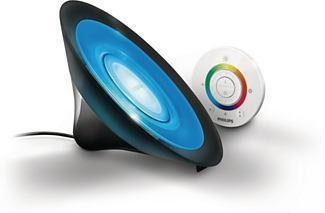 Philips LivingColors Aura