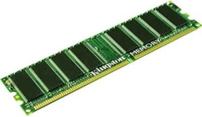 Kingston DDR3 1600MHz 4GB CL11 (1x4GB)