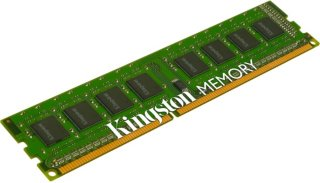 Kingston DDR3 1333MHz ECC 8GB