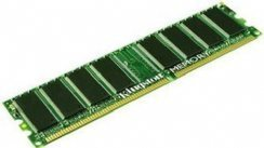 Kingston DDR3 1333MHz ECC 8GB (KTD-PE313E/8G)