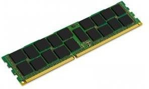 Kingston DDR3 1600MHz Reg ECC 8GB