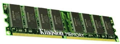 Kingston DDR3 1333MHz Reg ECC 16GB