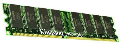 Kingston DDR3 1333MHz Reg ECC 16GB