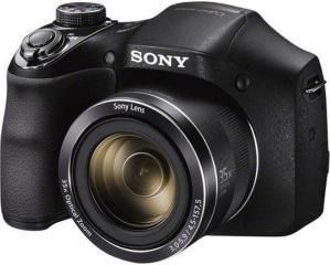 Sony Cyber-shot H300B