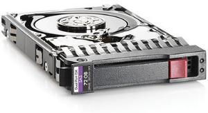 HP MSA 900GB