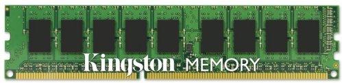 Kingston DDR3 1600MHz 4GB (KTD-XPS730CS/4G)