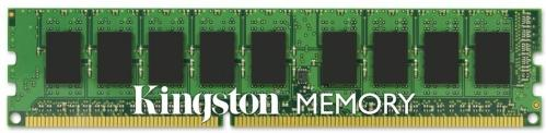 Kingston DDR3 1600MHz 4GB (KTD-XPS730CS/4G)