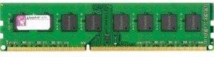 Kingston DDR3 1600MHz 4GB (KTH9600CS/4G)