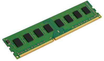 Kingston DDR3 1600MHz (1x8GB)
