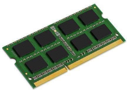 Kingston DDR3 1333MHz 8GB