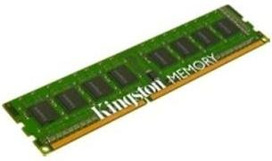 Kingston DDR3 1600MHz SODIMM 4GB
