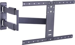 Multibrackets M VESA Flexarm IIII Tilt