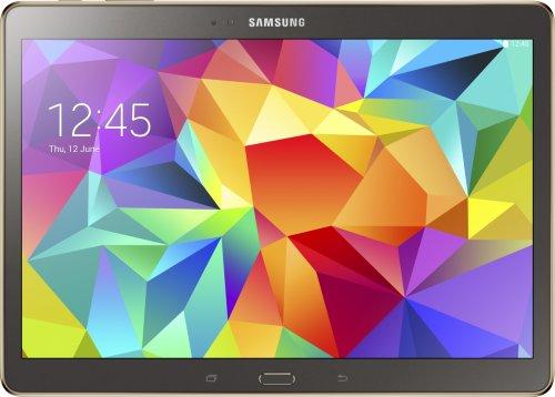 Samsung Galaxy Tab S 10.5 4g 32GB
