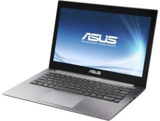 Asus Zenbook U38N-C4026H