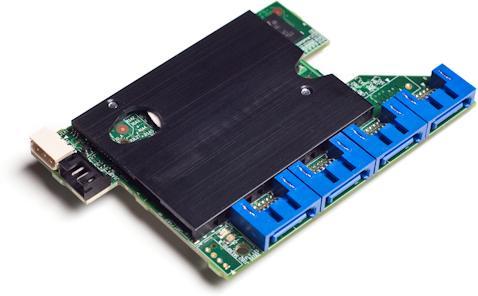 Intel RMS2AF040