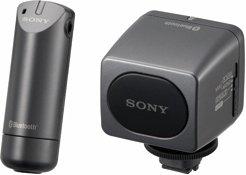 Sony ECM-HW2