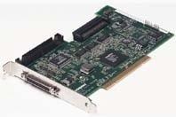 Fujitsu BBU Upgrade for Raid 5/6