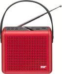 Radionette (RNPDM)