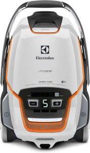 Electrolux Ultra One Animal