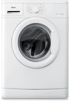 Whirlpool AWO/D 6024