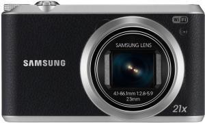 Samsung WB352F