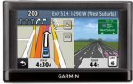 Garmin Nuvi 42WE