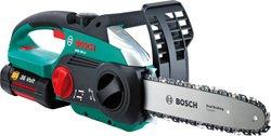 Bosch AKE 30 Li (Uten batteri)