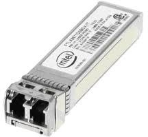 Intel E10GSFPSR Adapter
