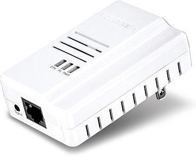 Trendnet TPL-408E2K