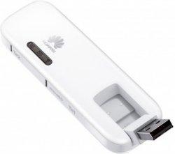 Huawei E8278