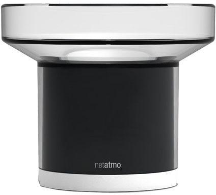 Netatmo NETAMO-02-RAIN