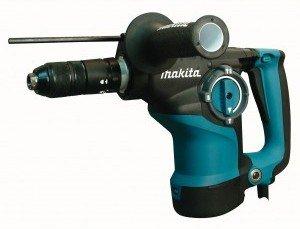 Makita HR2811F